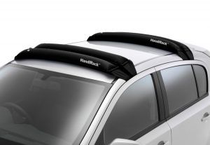 Kayak Roof Rack For Cars Without Rails >> Best Kayak Roof Racks The Buyer S Guide To Kayak Racks 2018